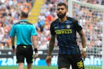 West Ham United favourites to land Inter outcast