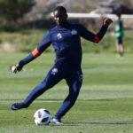 Lack of Football Activities In Ghana Shouldn't Distract You-Dauda Mohammed tells Kotoko SC