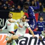 Dutch side Vitesse to splash 3 million Euros for Dauda Mohammed permanent contract