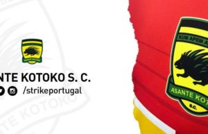 KIT REVIEW: Portuguese designer strike right not with Kotoko debut