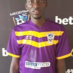 Coach Mohammed Obeng speaks after Medeama SC appointment