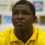 Maxwell Konadu: We are facing Challenges as Technical Team