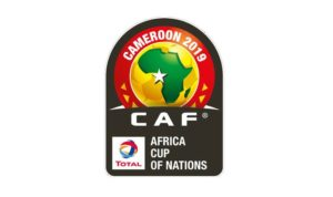 NO Love lost: Old foes SA & Morocco set for 2019 AFCON bid battle?