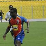 Charlse Taylor: Kotoko SC Must Up Their Game In Africa