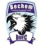 Bechem United will boycott the competition if venue isn't approved-Amoako Emmanuel