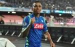 Paris Saint-Germain prepare astronomical offer for Napoli midfielder