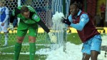 Seven of the Best Snow Games in World Football