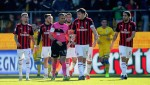 Frosinone 0-0 AC Milan: Report, Ratings & Reaction as Pressure Builds on Gattuso Following Stalemate