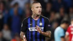 Radja Nainggolan Wants Escape From Inter 'Slaughterhouse' as Belgian Plans Roma Return
