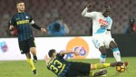 Inter vs Napoli Preview: Where to Watch, Live Stream, Kick Off Time & Team News