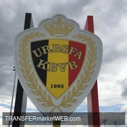 OFFICIAL - Kara MBODJI joins Anderlecht back