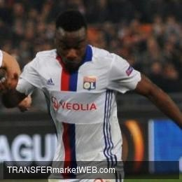 LYON - Two new suitors for CORNET