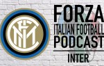 PODCAST: Inter Mid-Season Review