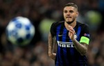 Inter and Icardi set for crunch meeting