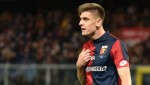 West Ham Have €35m Bid for Genoa Striker Krzysztof Piatek Rejected