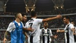 Juventus 1-0 Milan: Report, Ratings & Reaction as Bianconeri Clinch Record Eighth Suppercoppa Title