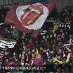 TORINO in touch with PSG on midfield wonderkid ADLI