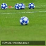 CHELSEA tracking Heerenveen's winger Arber Zeneli