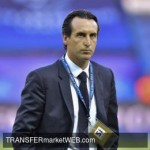 ARSENAL - Emery discussed Ozil, Mislintat, Cech, a little bit of Suarez