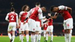 4 Things We Learned as Arsenal Close Gap on Chelsea to With Comfortable Win at the Emirates Stadium