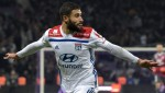 Nabil Fekir Admits He Still 'Dreams' of Move Away From Lyon Following Collapse of Liverpool Switch