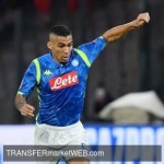 PSG - No deal with Napoli on ALLAN any time soon