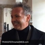 OFFICIAL - Sinisa MIHAJLOVIC replaces Inzaghi as Bologna gaffer