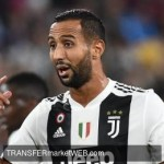 OFFICIAL - Al Duhail sign BENATIA from Juventus