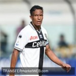 JUVENTUS looking for another new defender: veteran BRUNO ALVES on target