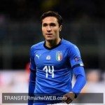 FIORENTINA - no renewal meeting planned for Chiesa