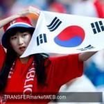 OFFICIAL - Beijng Guoan sign South Korean international Min-Jae KIM