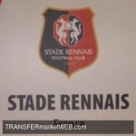 RENNES - A new suitor for Ismaila SARR