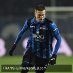 AS ROMA turned down by Atalanta on ILICIC