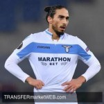 OFFICIAL - Martin CACERES joins Juventus back