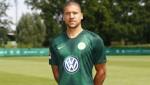 Schalke 04 Announce the Signing of Jeffrey Bruma on Loan From Bundesliga Rivals Wolfsburg