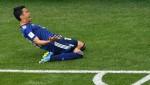 Turkish Giants Beşiktaş Announce Loan Signing of Ex-Manchester United Star Shinji Kagawa