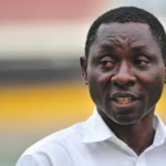 David Ducan backs Ghana to win 2019 Afcon