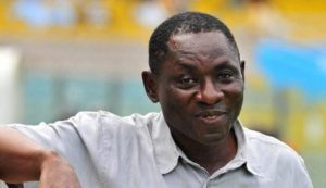 Reports: David Duncan set be named new Aduana Stars head coach