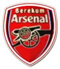 Berekum Arsenal Set To Resume Camp Next Week