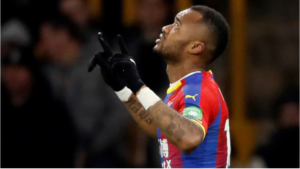 Crystal Palace skipper Milivojevic  wants Jordan Ayew to score more after hitting first Palace goal on Wednesday