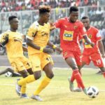 Ghana Premier League Clubs threaten Normalization Committee with congress