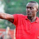 Ghana will beat Gabon in African U-23 Championship -Coach Micheal Osei