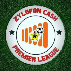 """We still have money to sponsor Ghana Premier league""- Zylofon Cash""We still have money to sponsor Ghana Premier league""- Zylofon Cash"