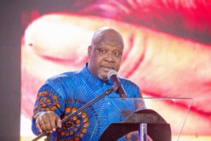 Kwame Sefa Kayi rejects ad-hoc committee membership