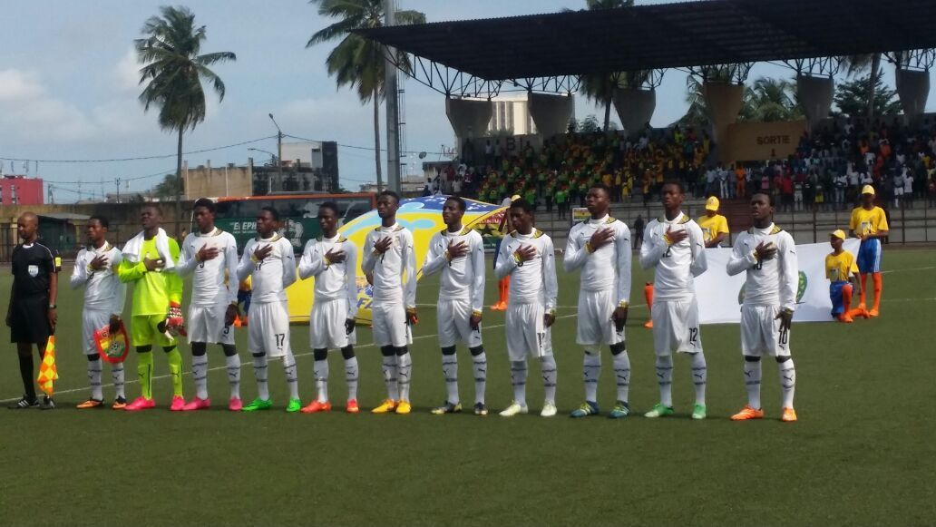 MoYS sends best wishes to Black Satellites ahead of AFCON