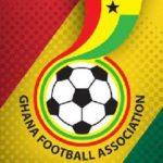 Ghana football lacks transparency, truthfulness and integrity - Data Bank CEO