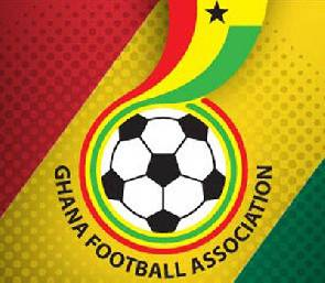 BREAKING: GFA Normalisation Committee Special Competition cancelled