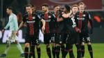 Bayer Leverkusen 3-1 Bayern Munich: Report, Ratings & Reaction as Champions Lose Ground Again