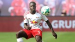 7 Things Man Utd & Bayern Fans Need to Know About Emerging Defensive Star Dayot Upamecano