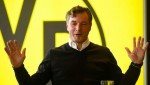 Borussia Dortmund Chief States English Football Now Produces Greater Talent Than Germany